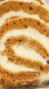 poi pumpkin crunch try this local hawaii twist on this traditional holiday treat in 2018 recipes pumpkin crunch and pumpkin