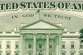 Image result for «In God We Trust».