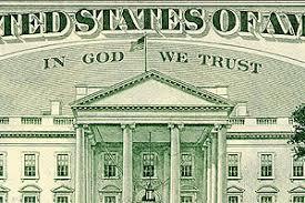 Image result for «In God We Trust».
