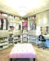 closet into bedroom convert a closet into an office turning bedroom into office turn bedroom into