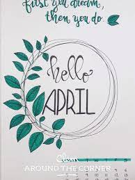 Where hopes are built and lives are shaped. Love Quotes Sur Twitter Life Quotes Bujo Monthly Cover April Buds Inspiration Clem Around The Corner The Love Quotes Looking For Love Quotes
