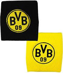 2 wins, 0 draws, and 0 losses. Borussia Dortmund Unisex Erwachsene Bvb Schweissband 2er Set Tuch Schwarzgelb Einheitsgrosse Eu Amazon De Sport Freizeit