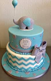 modest decoration ba shower boy cake beautiful inspiration best 25 baby shower cakes diy 500 x
