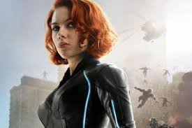 Now, while tony masters might be the established taskmaster, based on the displayed skillset and the cast of black widow, it seems probable that taskmaster is someone quite a bit closer to natasha. Black Widow Taskmaster Who Plays Taskmaster In New Black Widow Films Entertainment Express Co Uk
