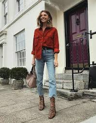 Pin by Ava Hicks on Skirts & Jumpsuits | Fashion, Street style outfit,  Casual outfits