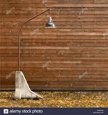 Autumn In Exterior Interior Light Fixtures Unusual Floor