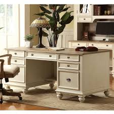 amaazing riverside home office executive desk. Amaazing Riverside Home Office Executive Desk E