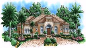ranch style house plans 5000 square feet