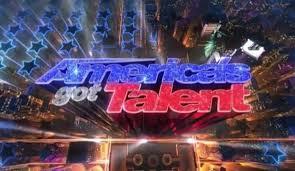 Image result for america's got talent 2017 winner