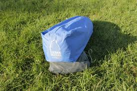Sierra Designs Lookout Cd Sierra Designs Comet 3 Person Tent With Footprint Great Condition