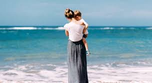 Kinder Erziehung Und Eltern Sprüche Zitate Und Weisheiten Ww