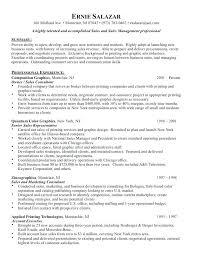 Nursing Assistant Resume Sample Penza Poisk