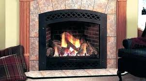 gas fireplace wont stay on fireplace pilot light won t stay lit gas fireplace pilot won