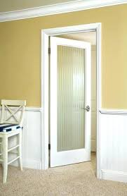frosted glass bedroom door frosted glass bedroom door modern frosted glass interior doors top frosted glass