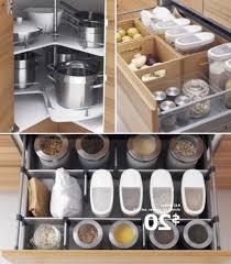 Kitchen: Kitchen Drawer Organizer Fresh Kitchen Organizer Ikea Kitchen Pan  Organizers Cabinet Organizer - Modular