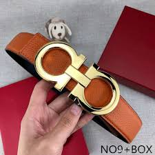 F Designer Brand Mens Fashion Designer Belts Luxury Belt Man Woman Brand Belts Casual F Letters Logo Smooth Buckle 14 Styles Width 38mm High Quality With Box Belt For