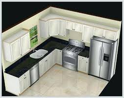 best idea about l shaped kitchen designs ideal tiny kitchens others island design shapes and small photo gallery 2017 modern d