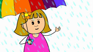 rain rain go away nursery rhymes popular nursery rhymes by rain rain go away nursery rhymes popular nursery rhymes by kidscamp