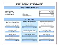 Home Equity Loan Amortization Chart 001 Ic Home Equity Loan Amortization Calculator Schedule