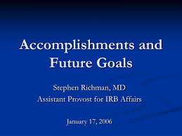 essay about future goals essay about future goals