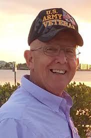 Dale Smith Obituary - Sarasota, FL