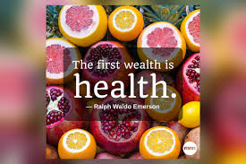 18 Quotes On Food And Health To Make You Think Mnn Mother Nature