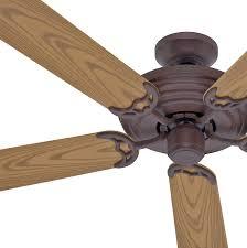 wet rated outdoor ceiling fan pixball with light bnw jalepink damp fans little bulbs nursery lighting