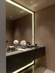 bathroom mirror with lights built in. view in gallery bathroom mirror with lights built c