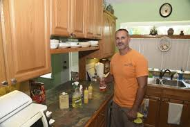 Kitchen Remodels Can Serve Variety Of Price Points Life The