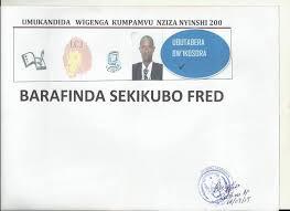 Image result for r2uda
