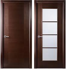 modern interior door. Modern Interior Door