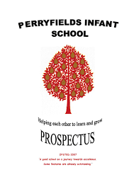 Perry Fields Prospectus by Sitewrights - issuu