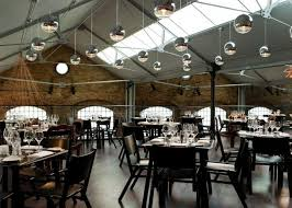tom dixon style lighting.  Tom Mirror Pendant Lighting In Silver From Tom Dixon With Different Sizes And  Hang Retro Style Inside R