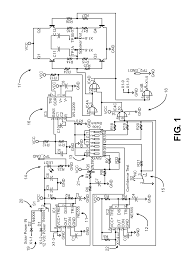 patent us20130077446 ultrasonic grasshopper and pest deterrent patent drawing