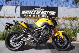tags page 1 new used fz 09 motorcycle for sale fshy net