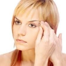 Sensitive Skin <b>Makeup Secrets</b>   BBT   Facial hair removal, Sensitive ...