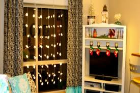 decorate college apartment. Beautiful College College Apartment Decorating Make It Yours Inside Decorate E