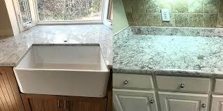 granite countertops charlotte nc types of in north mc granite countertops charlotte charlotte nc