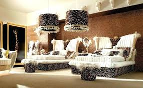 modern luxurious master bedroom. Contemporary Modern Luxury Master Bedrooms Modern Luxurious Bedroom  Designs Throughout Modern Luxurious Master Bedroom D