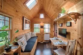 tiny house plan. Tack Tiny House Plans Plan