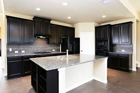 Small Picture Kitchen Cabinets With Black Appliances Vlggzg Kitchen Ideas