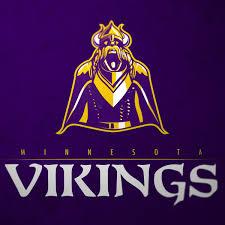 Minnesota Vikings Depth Chart Offense 8 14 2019 The