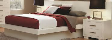 Bedroomfurniture1