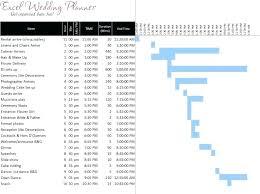 Wedding Planning Budget Calculator Budget Creator Excel Excel Home Budget Home Budget Calculator Excel