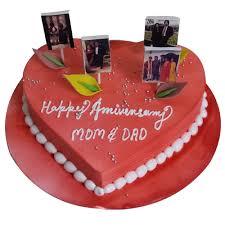 Happy Anniversary Cake Price Happy Anniversary Cake With Photo