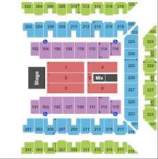 Royal Farms Arena Detailed Seating Chart Order Trans Siberian Orchestra Tickets 11 21 2019 7 30pm