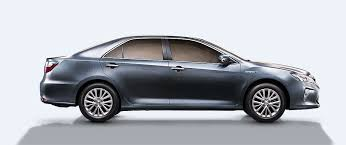 new car releases 2016 in malaysiaMyCarInfo Author at MyCarInfo Articles