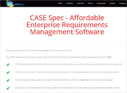 Business Analysis Software Free Download 21 Best Business Analysis Tools To Analyse Your Business