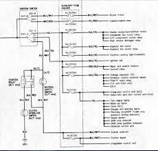 1990 mercedes 300d wiring diagram vw thing wiring diagram car heater blower motor wiring diagram at Fan Motor Wiring Diagram Cadillac