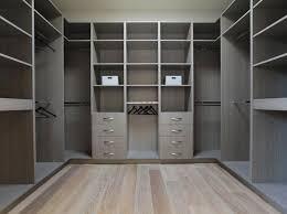 Small Picture Great Indoor Designs Kitchen Wardrobe Interior Designers